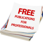 ACPA Publications Resource Center