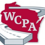 WCPA 2017 Workshop Registration is open!