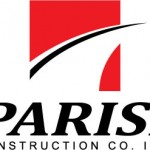 Parisi Construction Company Is The First Wisconsin Contractor To Go Stringless